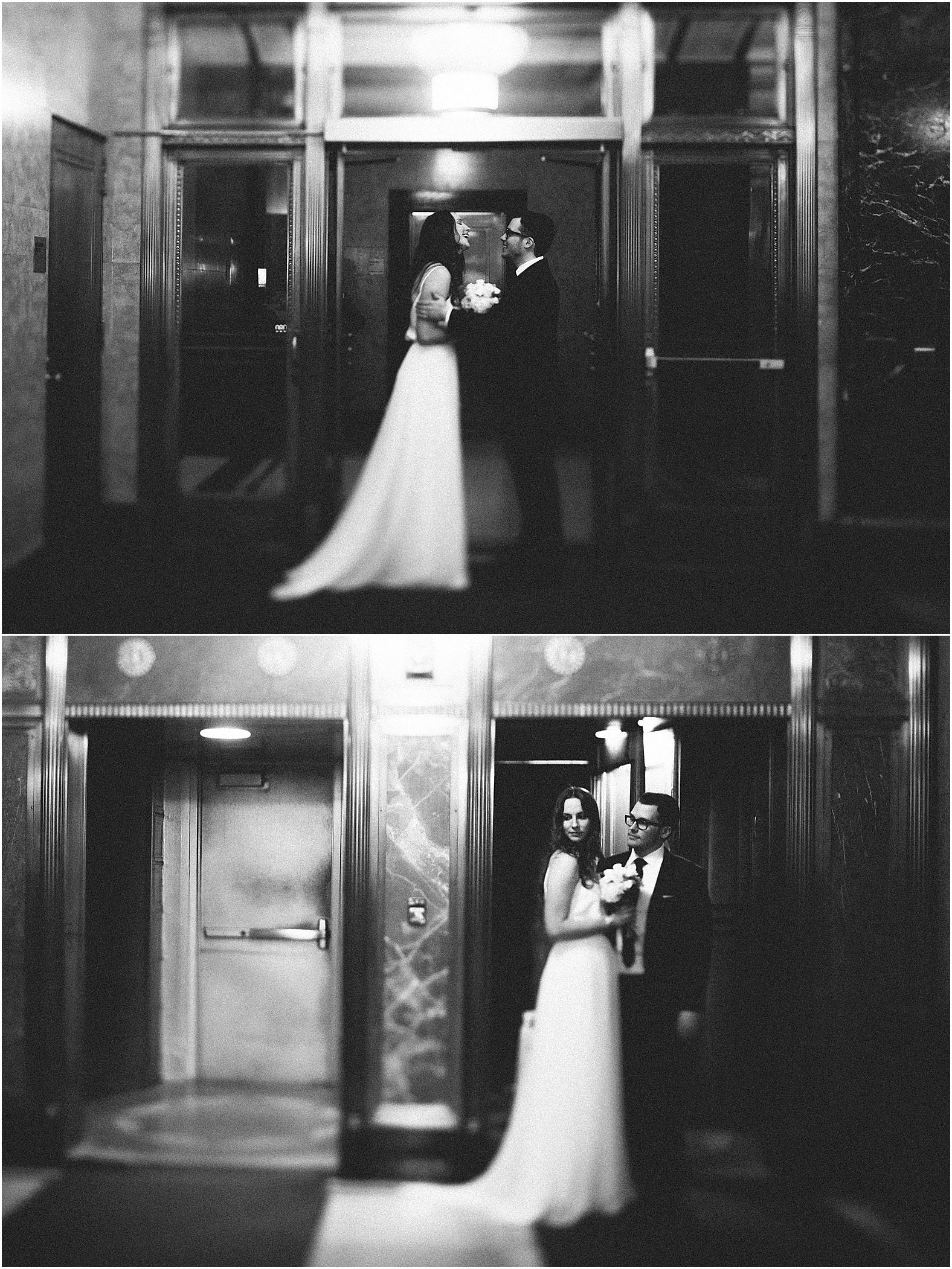 manzanita photo by rebecca caridad internation wedding photogrpaher, colorado wedding photographer, nashville wedding photographer_0613.jpg