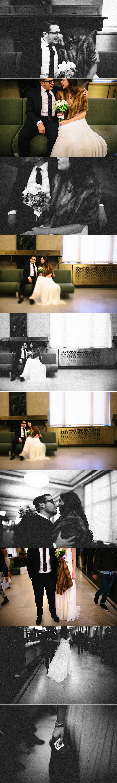 manzanita photo by rebecca caridad internation wedding photogrpaher, colorado wedding photographer, nashville wedding photographer_0612.jpg