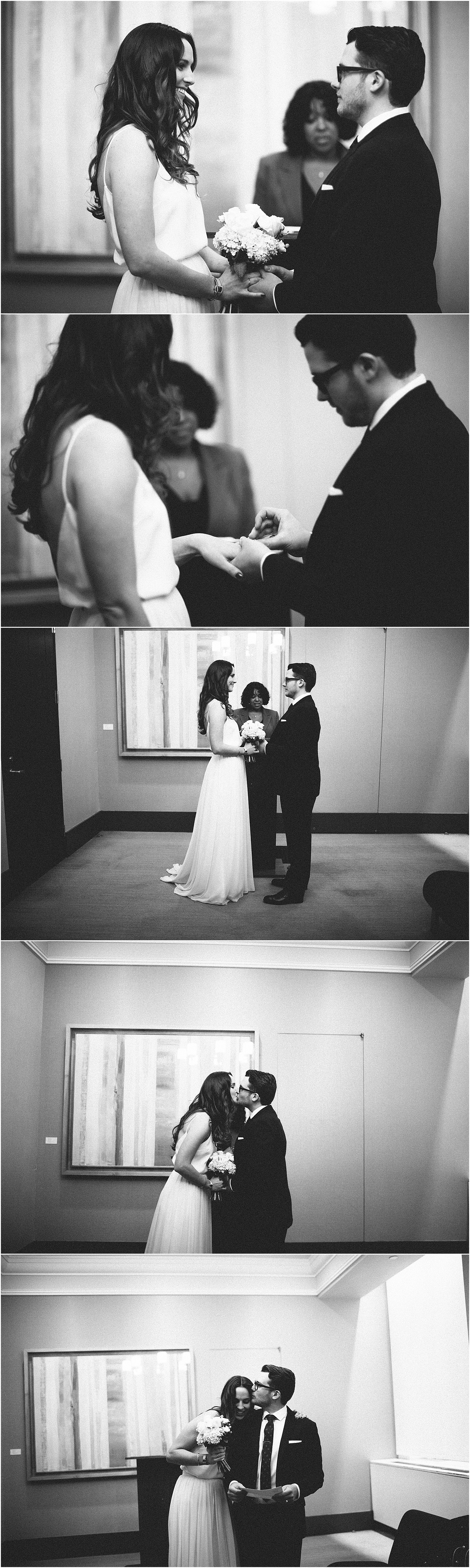 manzanita photo by rebecca caridad internation wedding photogrpaher, colorado wedding photographer, nashville wedding photographer_0614.jpg