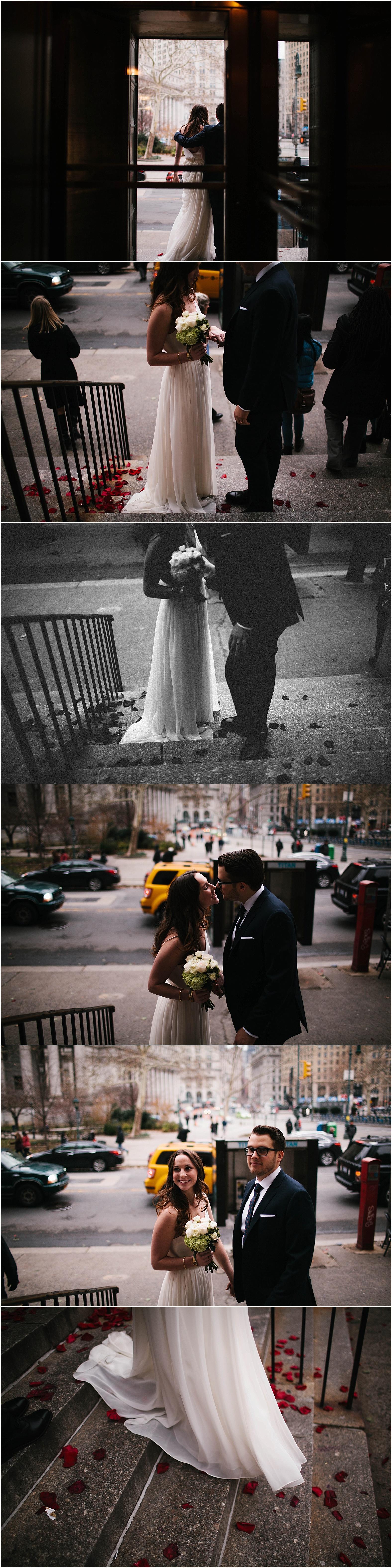 manzanita photo by rebecca caridad internation wedding photogrpaher, colorado wedding photographer, nashville wedding photographer_0615.jpg
