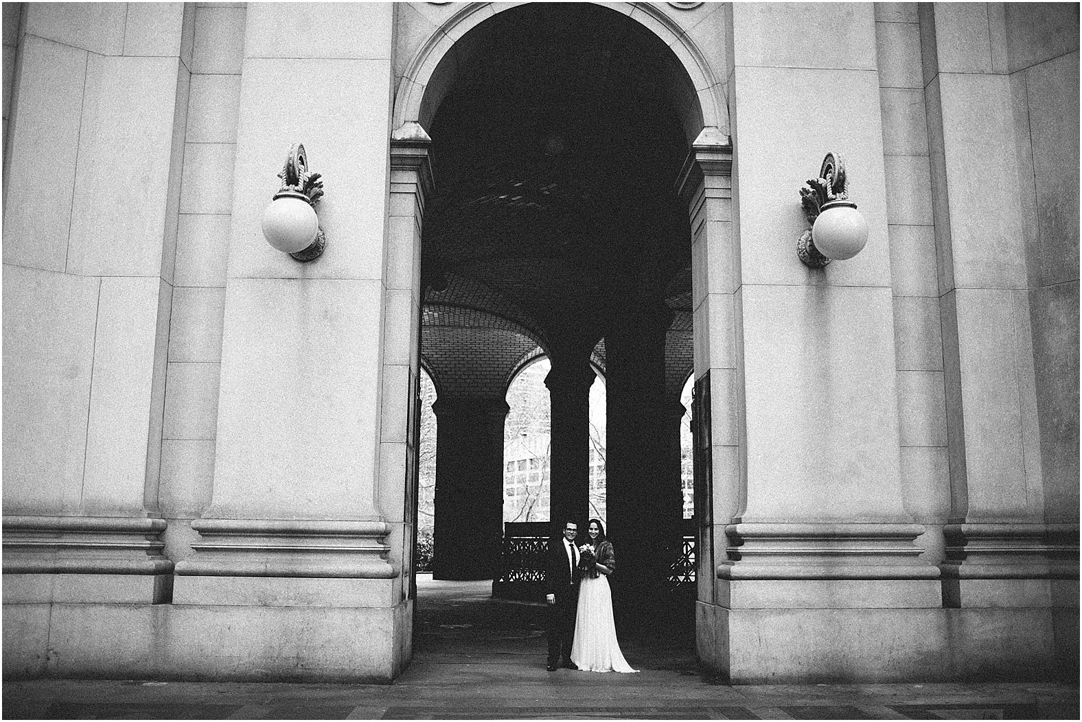 manzanita photo by rebecca caridad internation wedding photogrpaher, colorado wedding photographer, nashville wedding photographer_0620.jpg