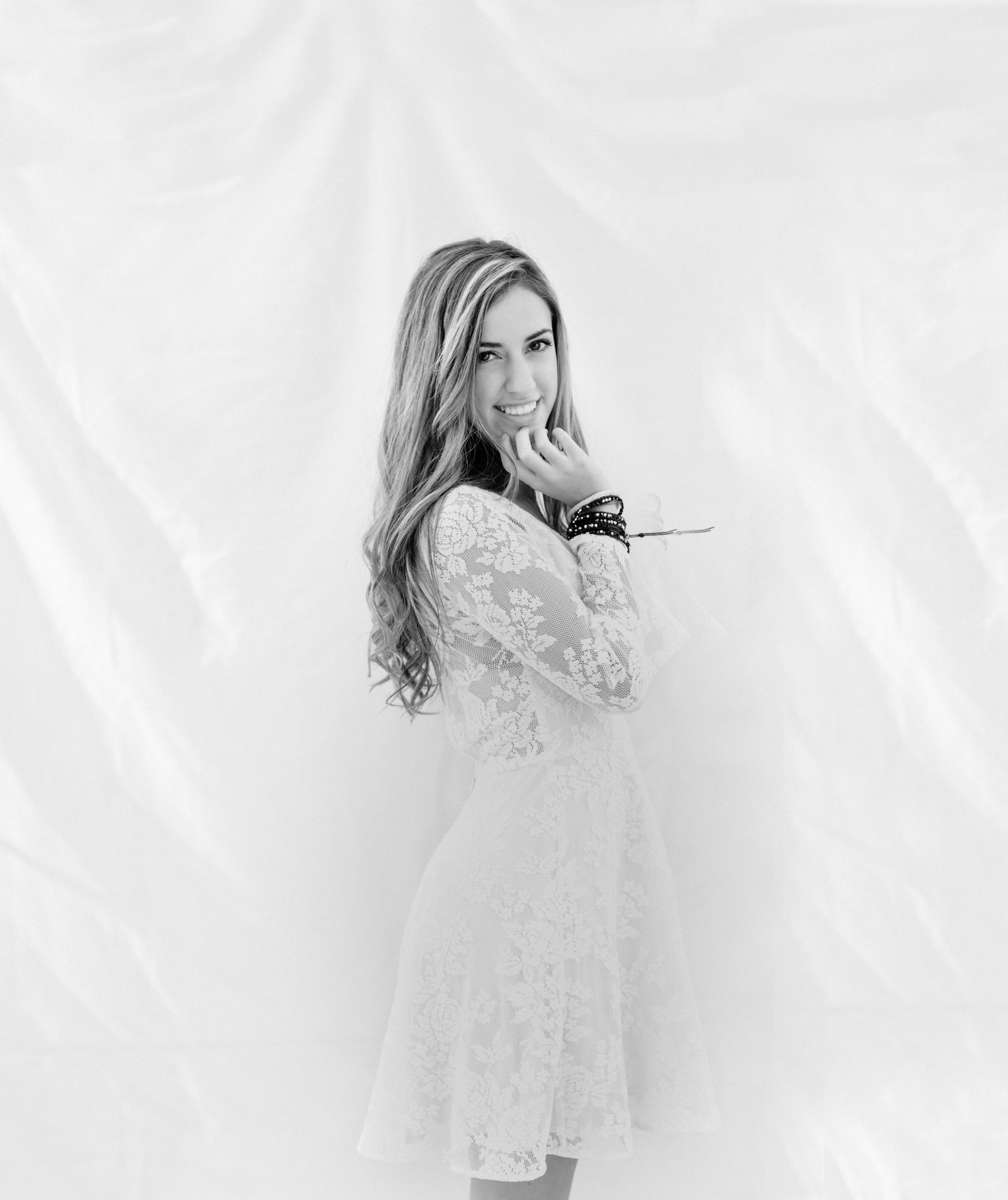 Portraits_2015.10.11_Angello, Bianca_0004_FULL RES.jpg