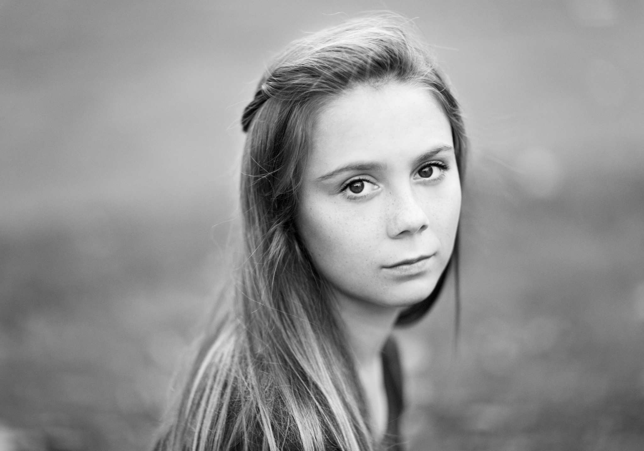 Moonrise Rebel_Hershey Child Portraits_0001.jpg