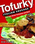 Tofurkey_Sweet_Italian_Sausage.jpg