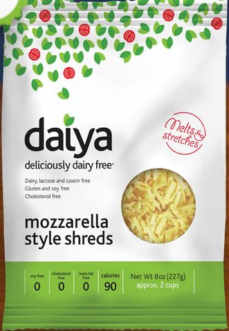 Daiya Mozzarella Shreds.JPG