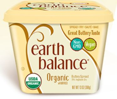 Earth Balance Buttery Spread.JPG