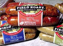 Field_Roast_Sausages.jpg