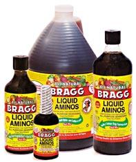 liquid_aminos.jpg