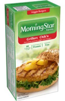 Morningstar_chick.jpg