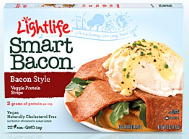 Smart bacon.JPG