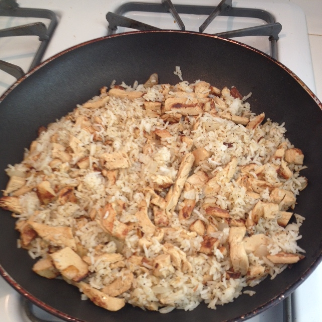 Chik'n Fried Rice Step3.JPG