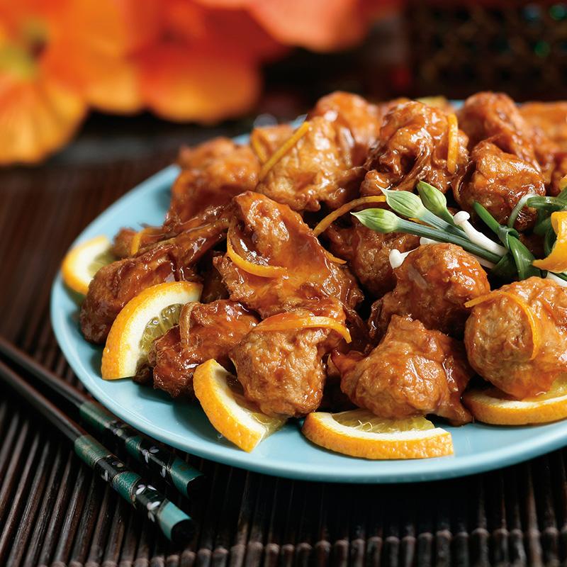 orange-chicken - vegeusa.jpg