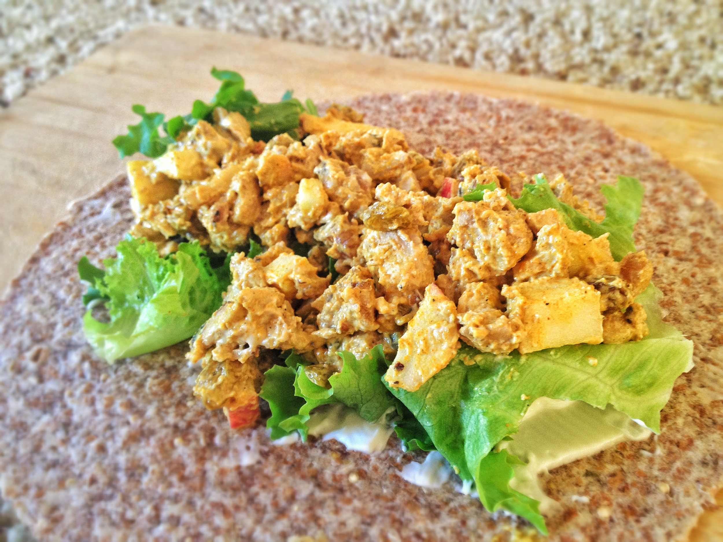 Curry Chick'n Salad Wrap - RT.jpg