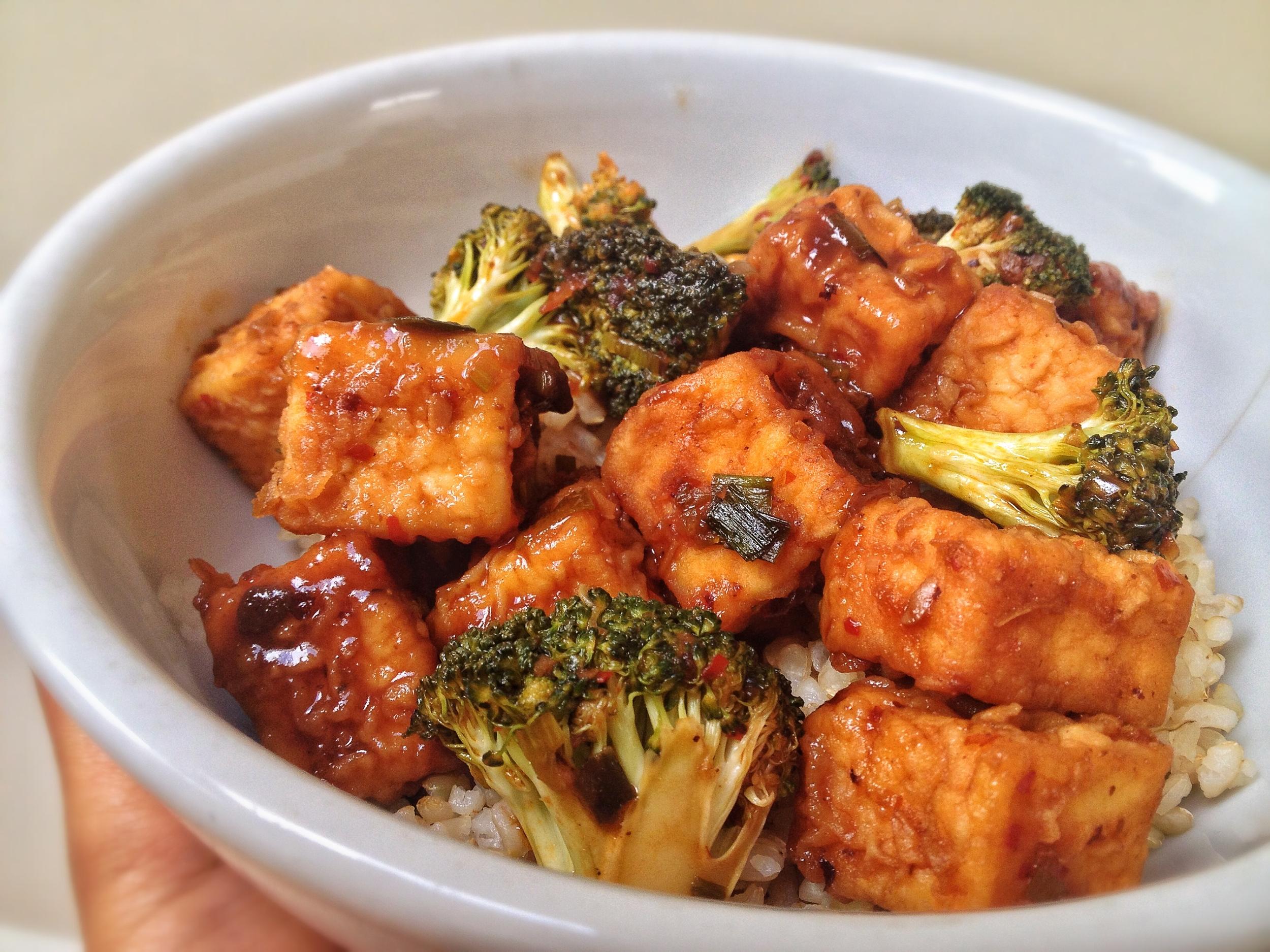 Mapo Tofu - RT.jpg