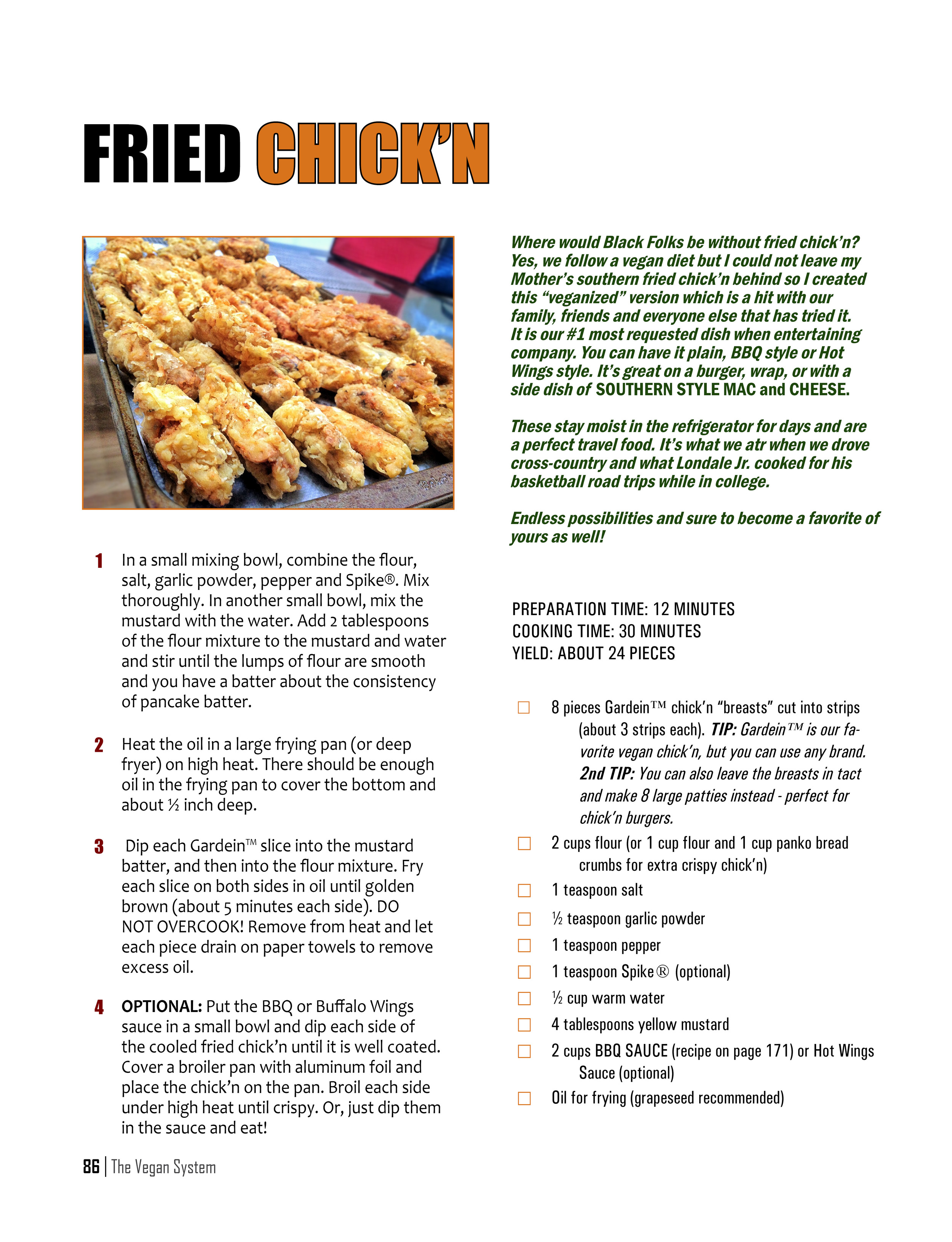 Fried Chick Recipe.jpg