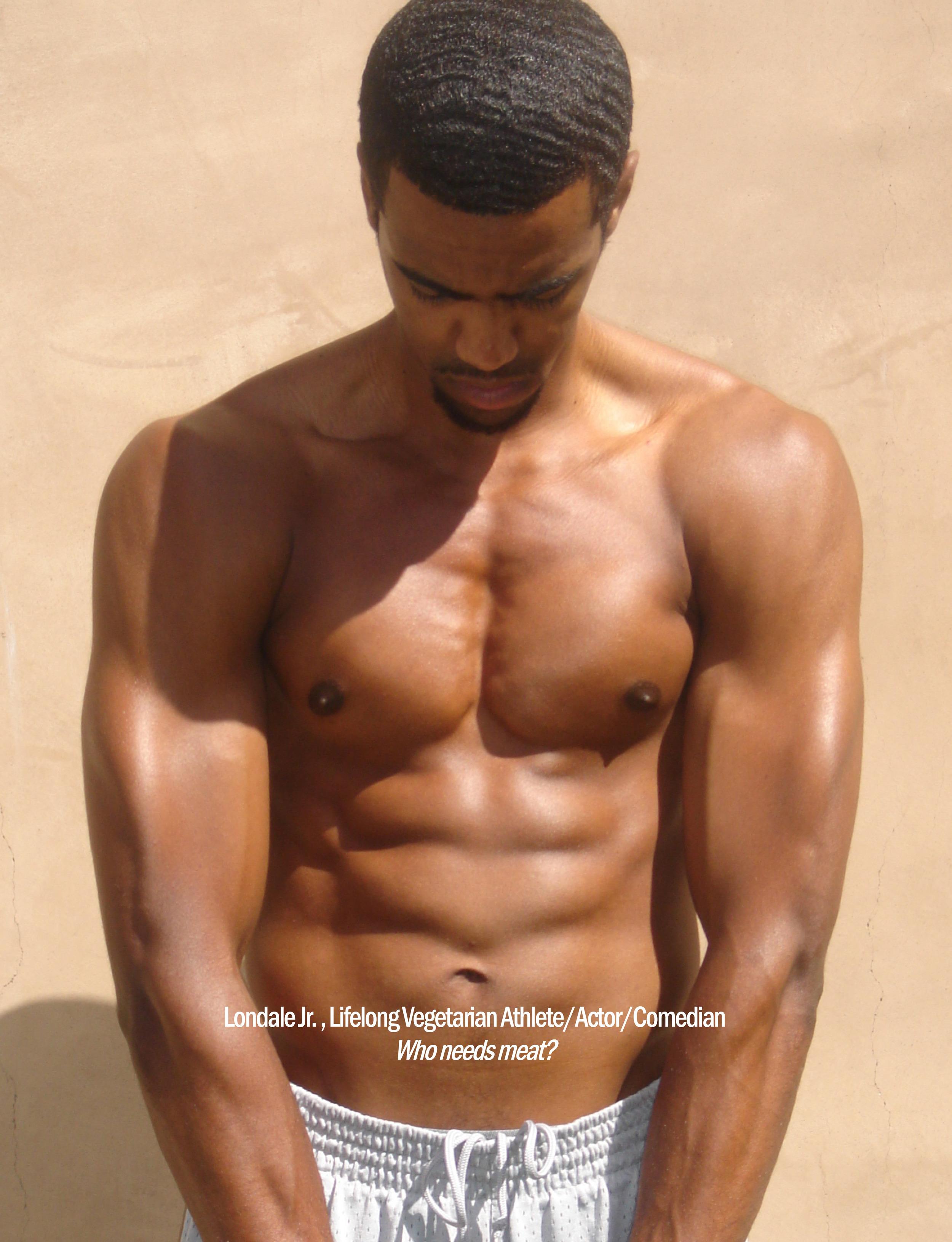 Londale Jr Athlete.jpg