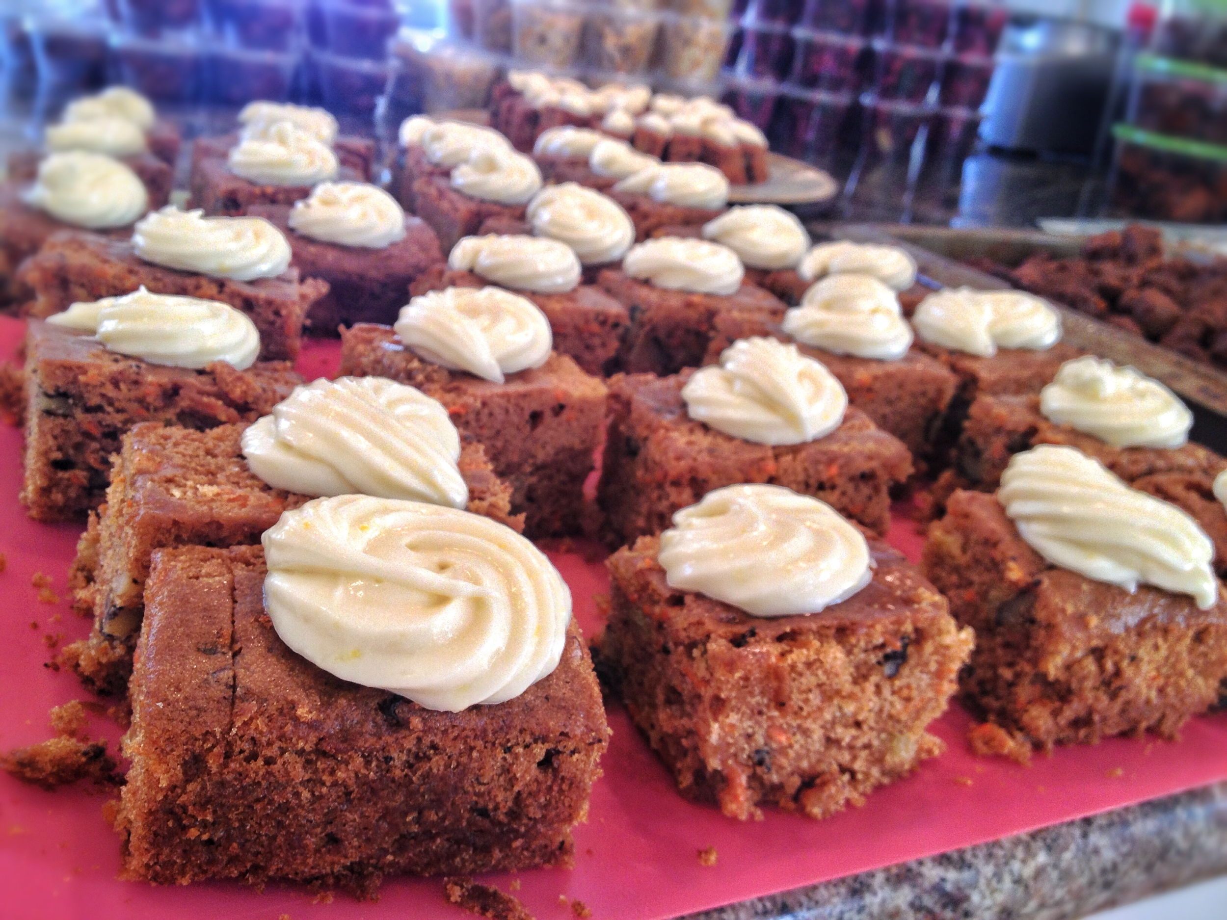 Carrot Cake - Pieces for Catering - RT.jpg