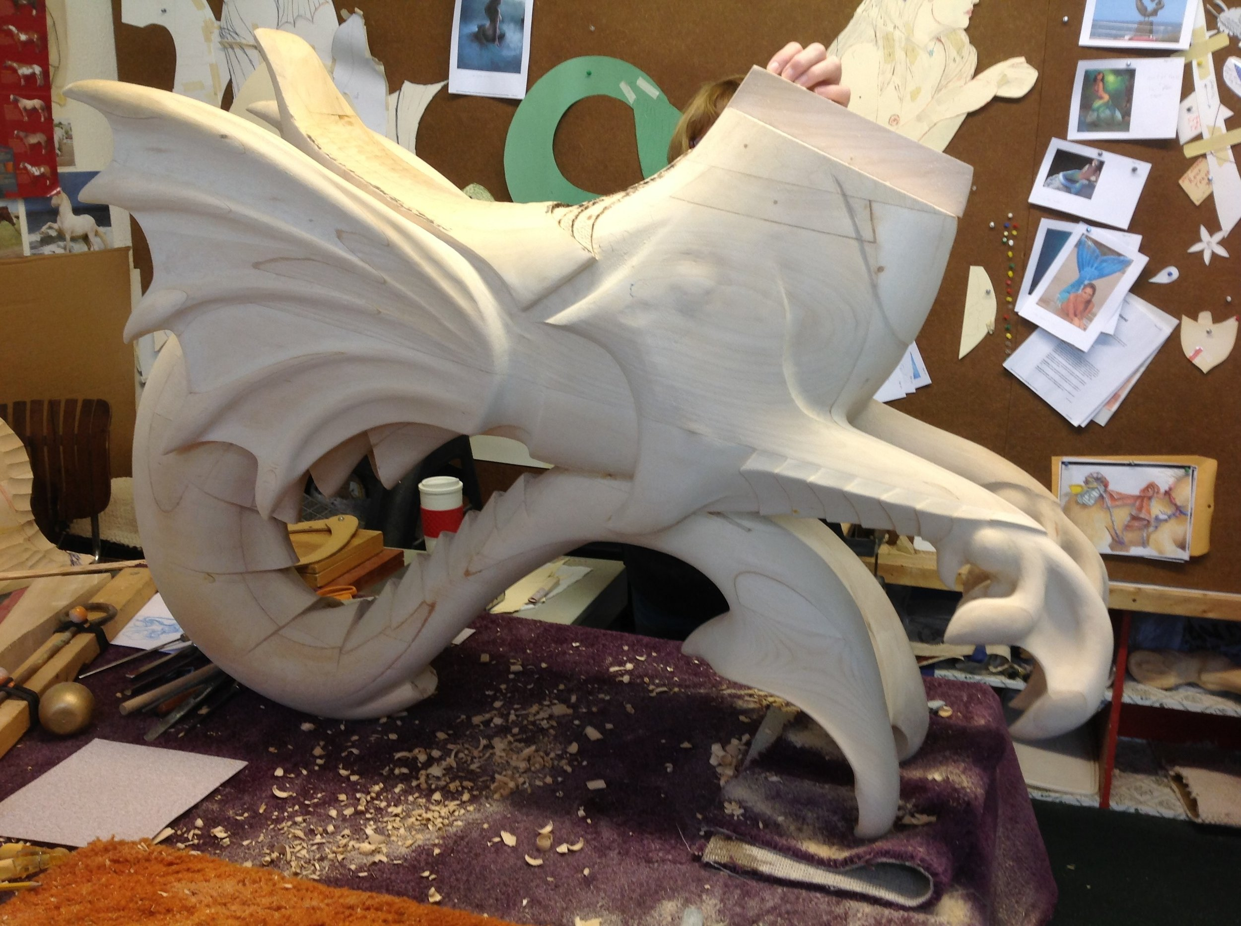 dragon body.jpg