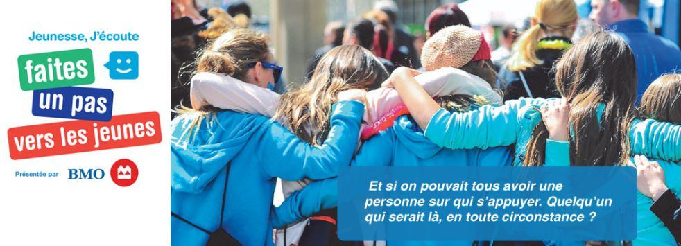 kids can talk french.JPG