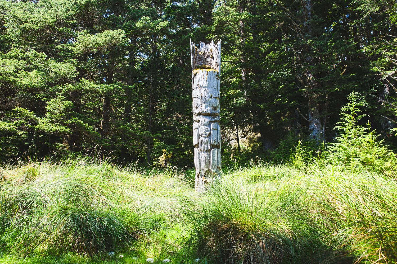 Haida Gwaii-5427.jpg