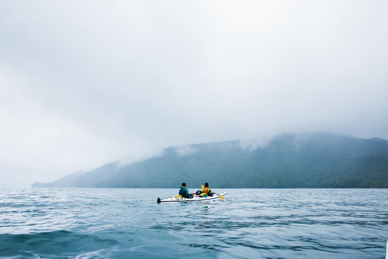 Haida Gwaii-4685.jpg