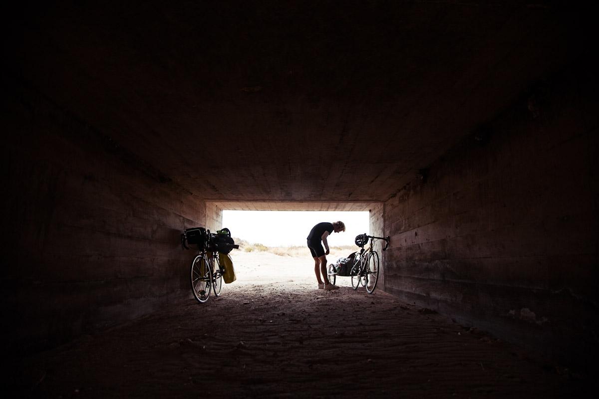 Bike Tour - TX-3775.jpg