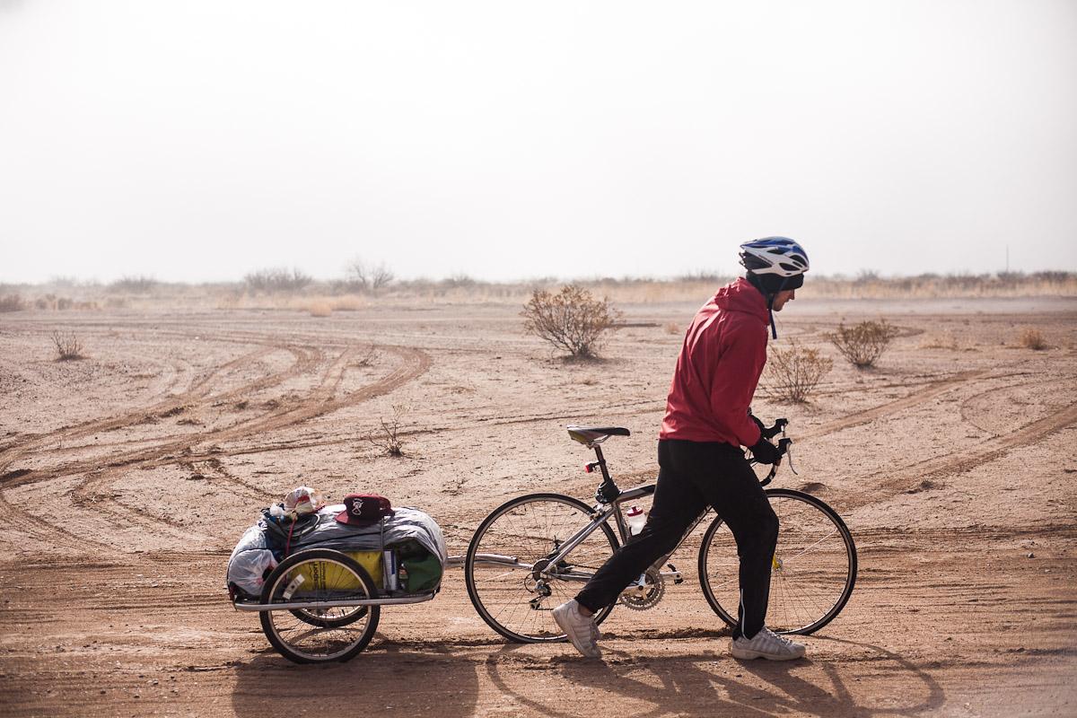 Bike Tour - TX-3879.jpg