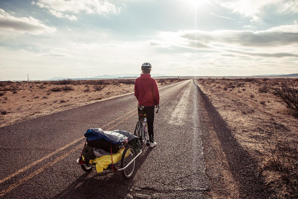 Bike Tour-3636.jpg