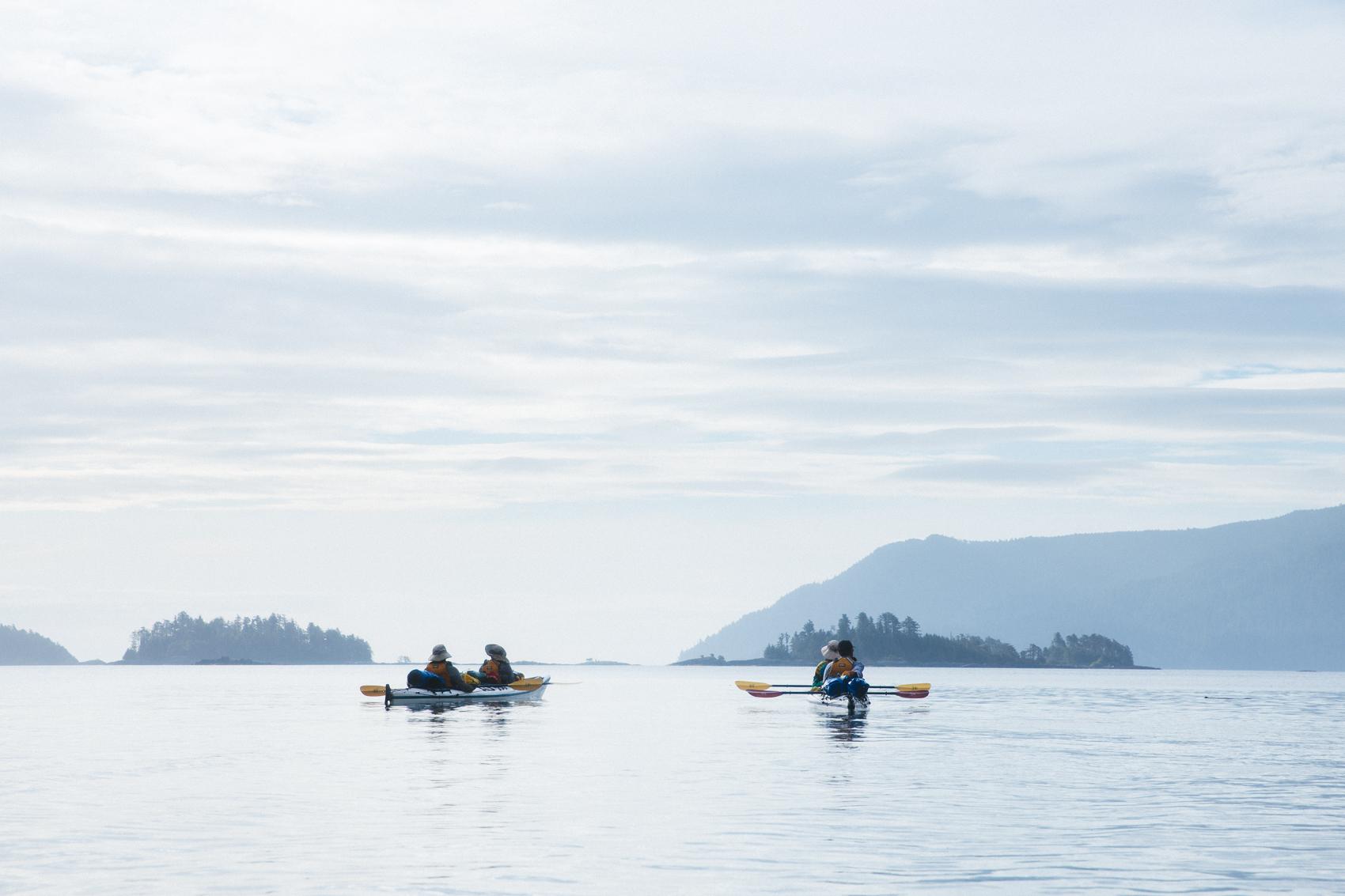 Haida Gwaii-4070.jpg