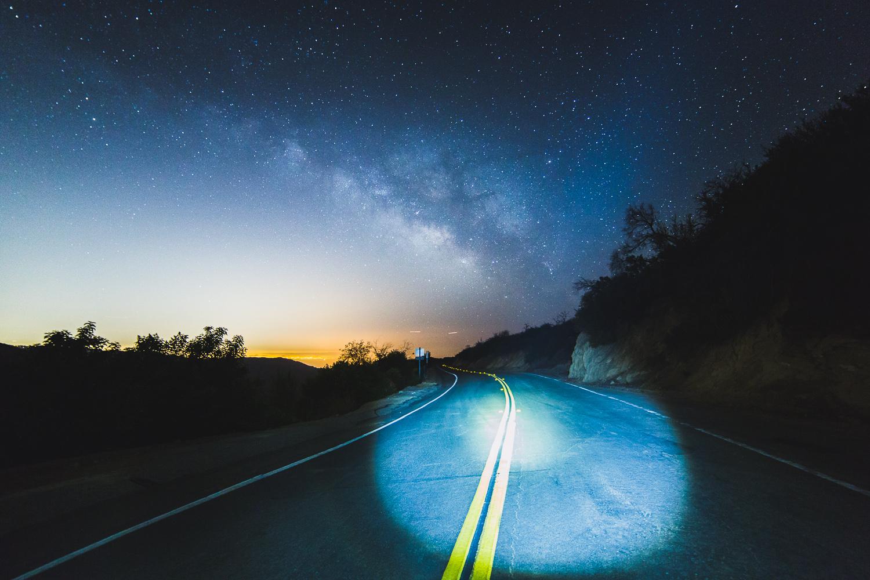 Chasing Stars-0384.jpg