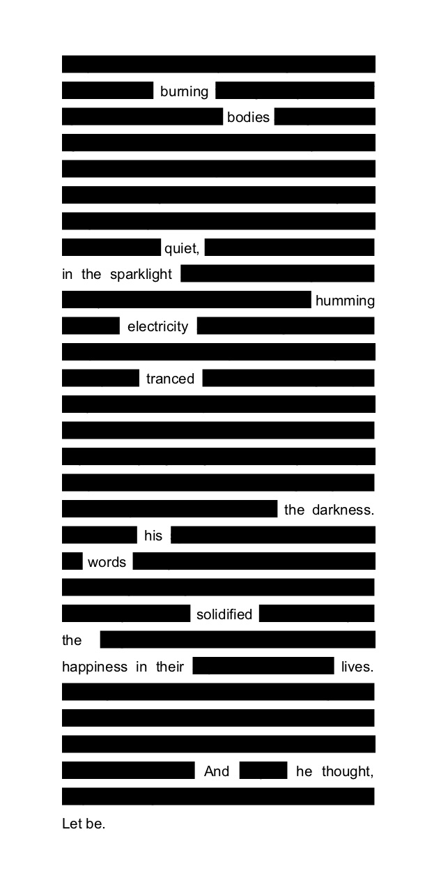 Blackout Poem .png