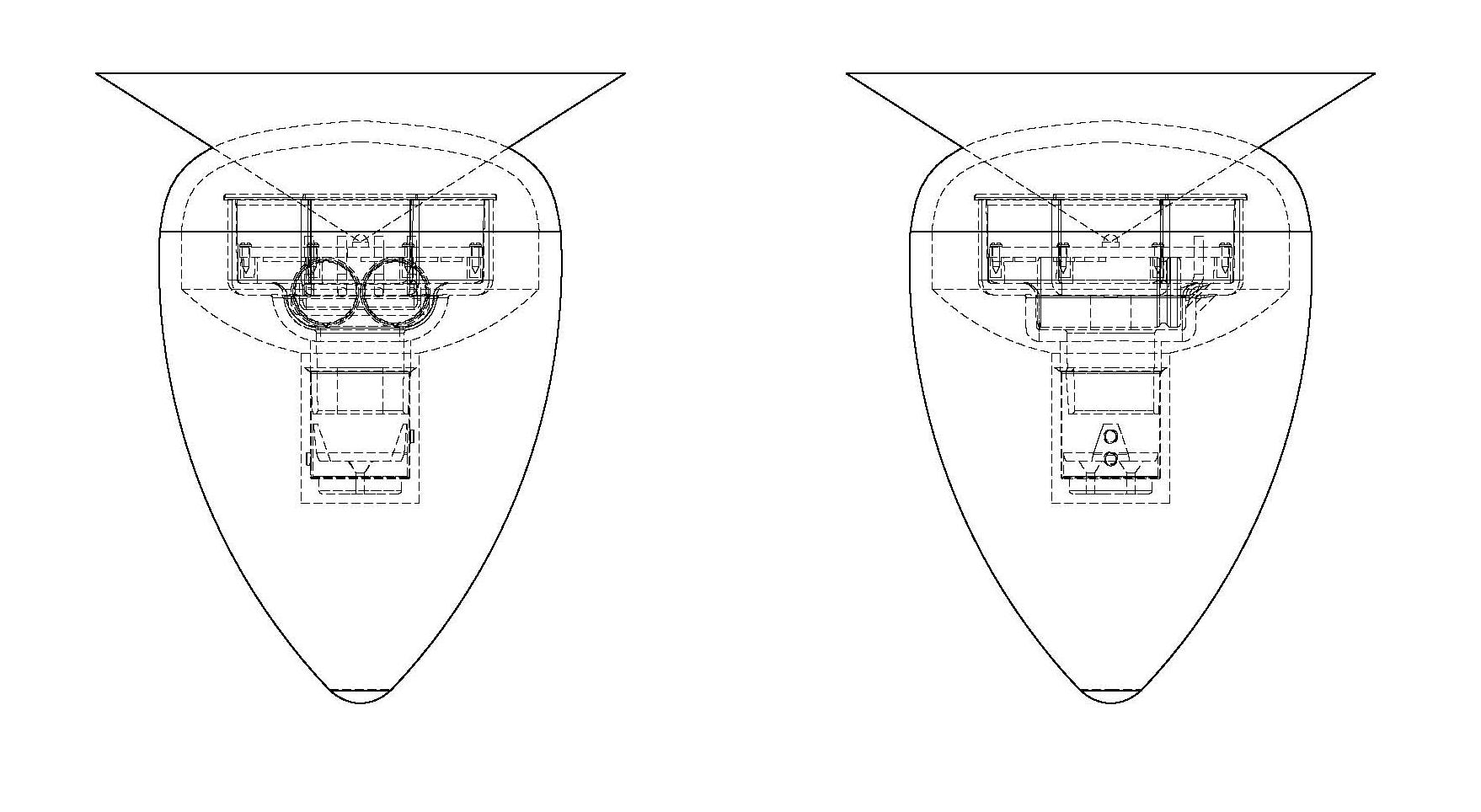ASL_1157_in_H-D_tail-brake_housing_rev2_Page_1.jpg
