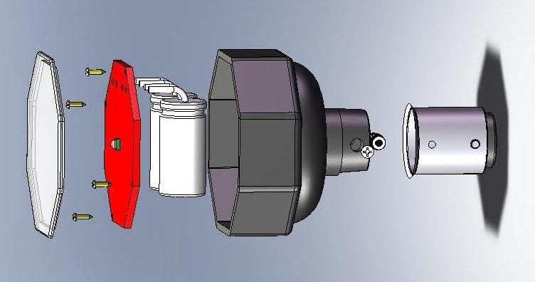 ASL_1157_lamp-exploded front.jpg