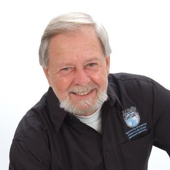 JJ Handfield, Powersports Aftermarket Sales    JJ has 45 years of experience in the powersports industry including sales, international markets, and as a manufacturers' representative. JJ develops strategy and our market penetration plan. JJ also plans our powersports event participation (trade shows and rallies). JJ is also a motorcyclist.
