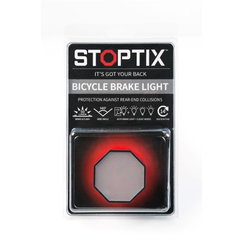 Stoptix Bicycle Brake Light clamshell front (Small).jpg
