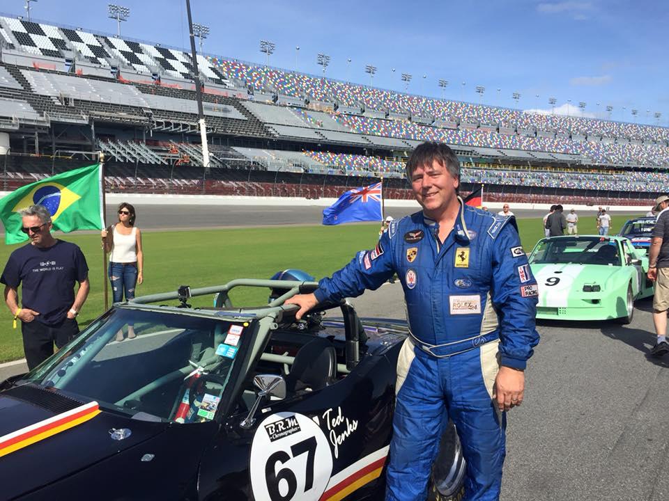 Jim Cantrell_racing.jpg