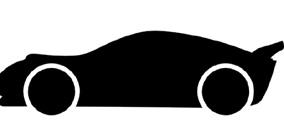 lowered-racing-car-side-view-silhouette_318-43714.jpg