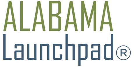 Alabama Launchpad.jpg