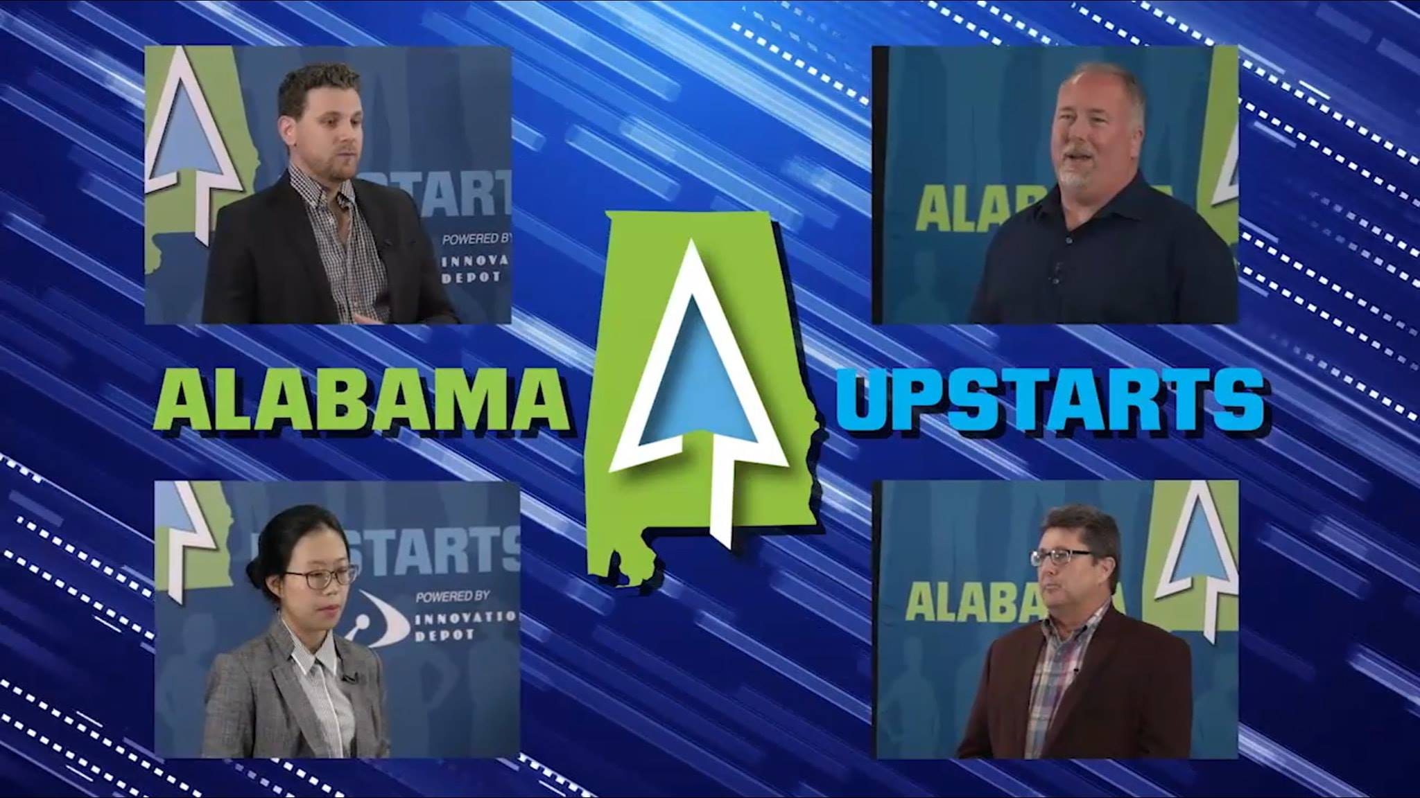 Alabama Upstarts.jpg