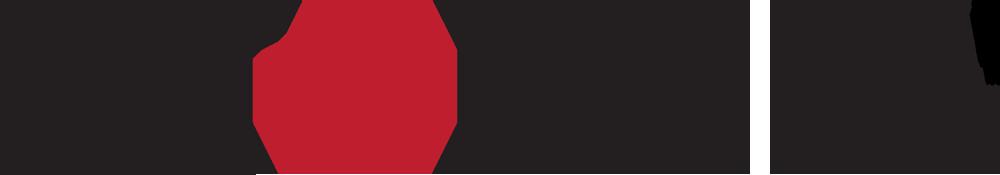 Stoptix Logo_Black_1000.png