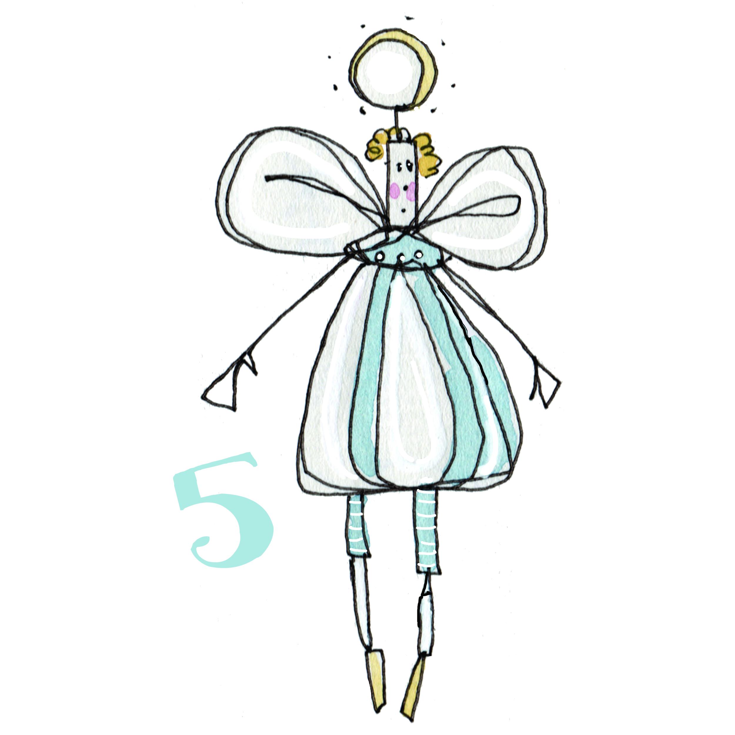 advent doodle 5.jpg