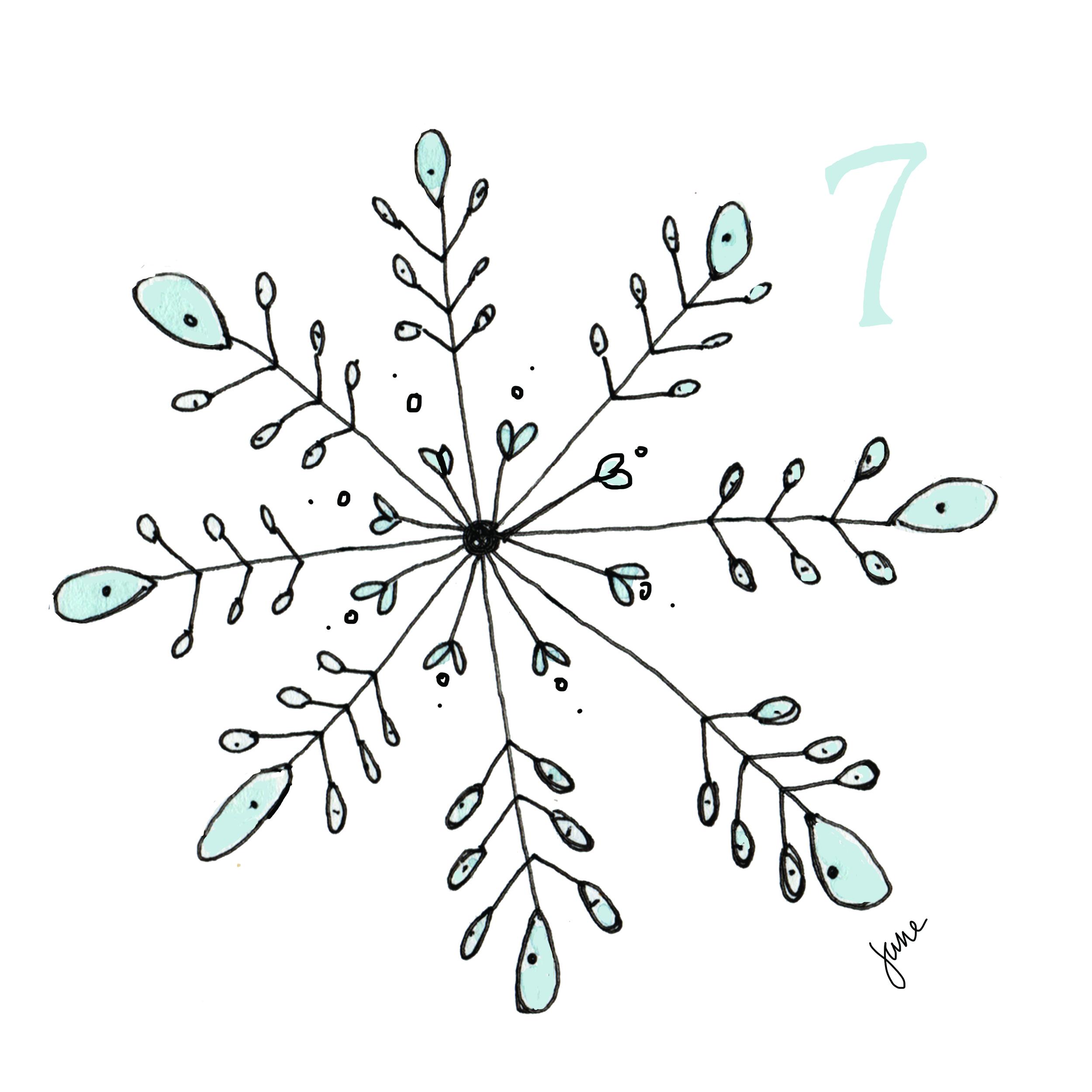 advent doodle 7.jpg