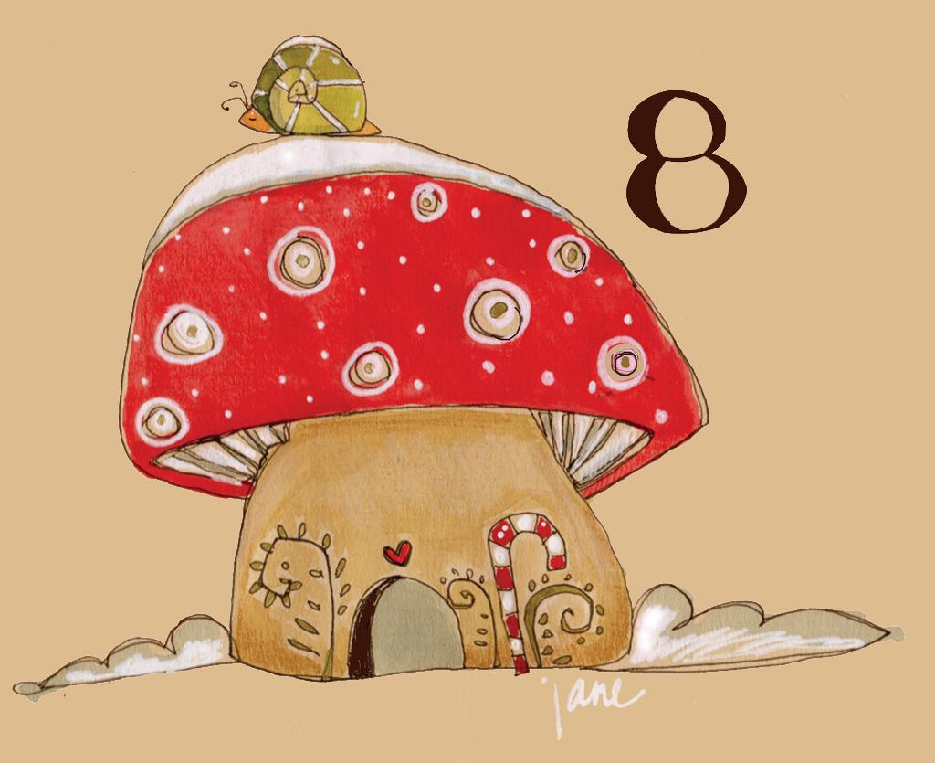 1-advent doodle 8 copy.jpg
