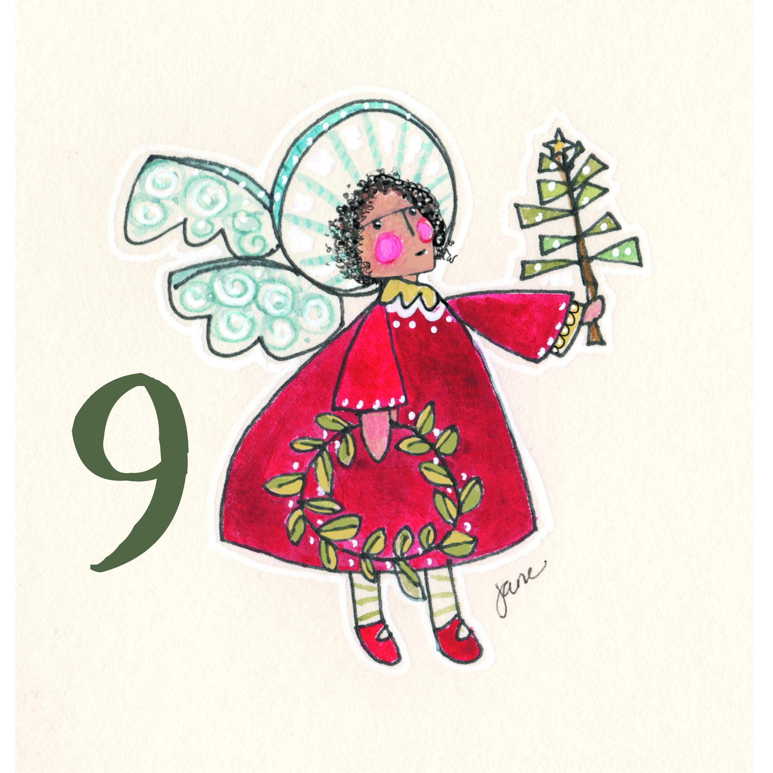 advent doodle 9.jpg