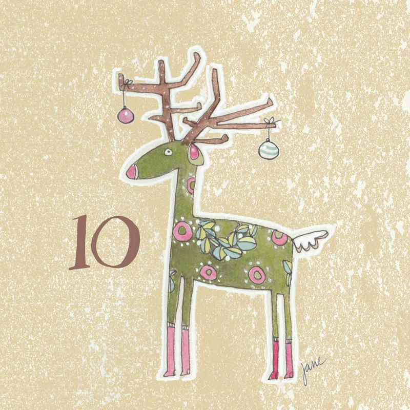1-1-advent doodle 10.jpg
