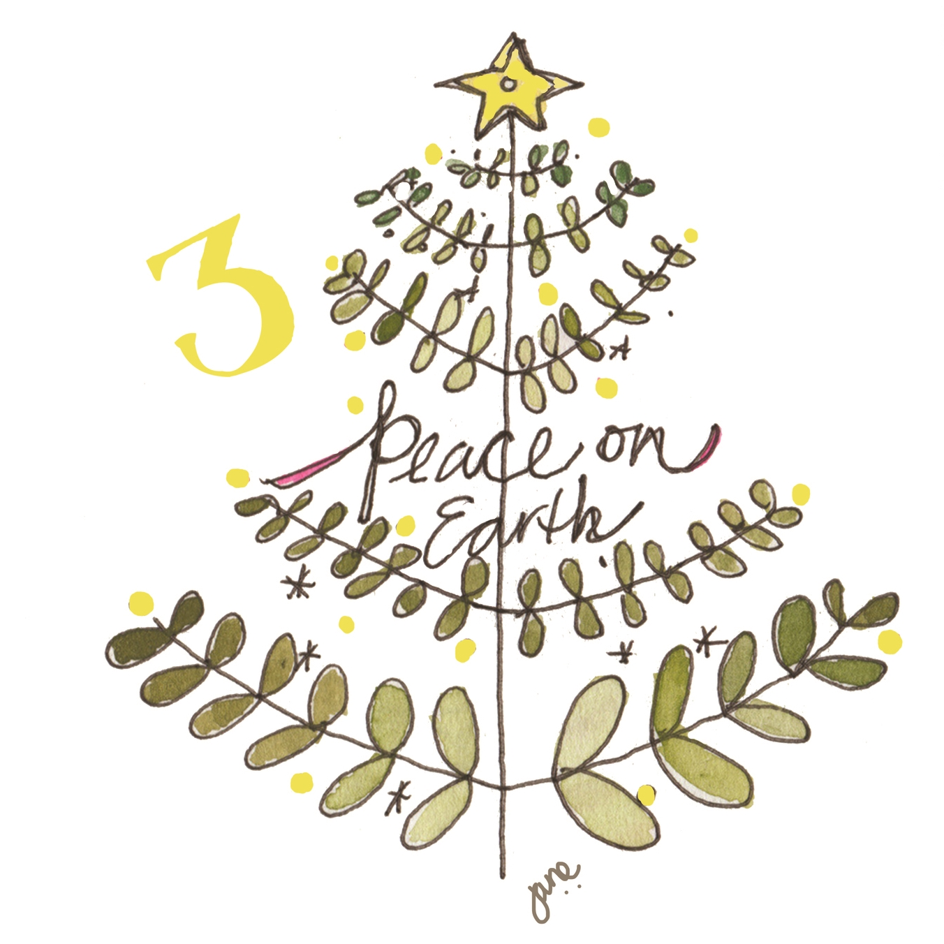 advent doodle 3.jpg