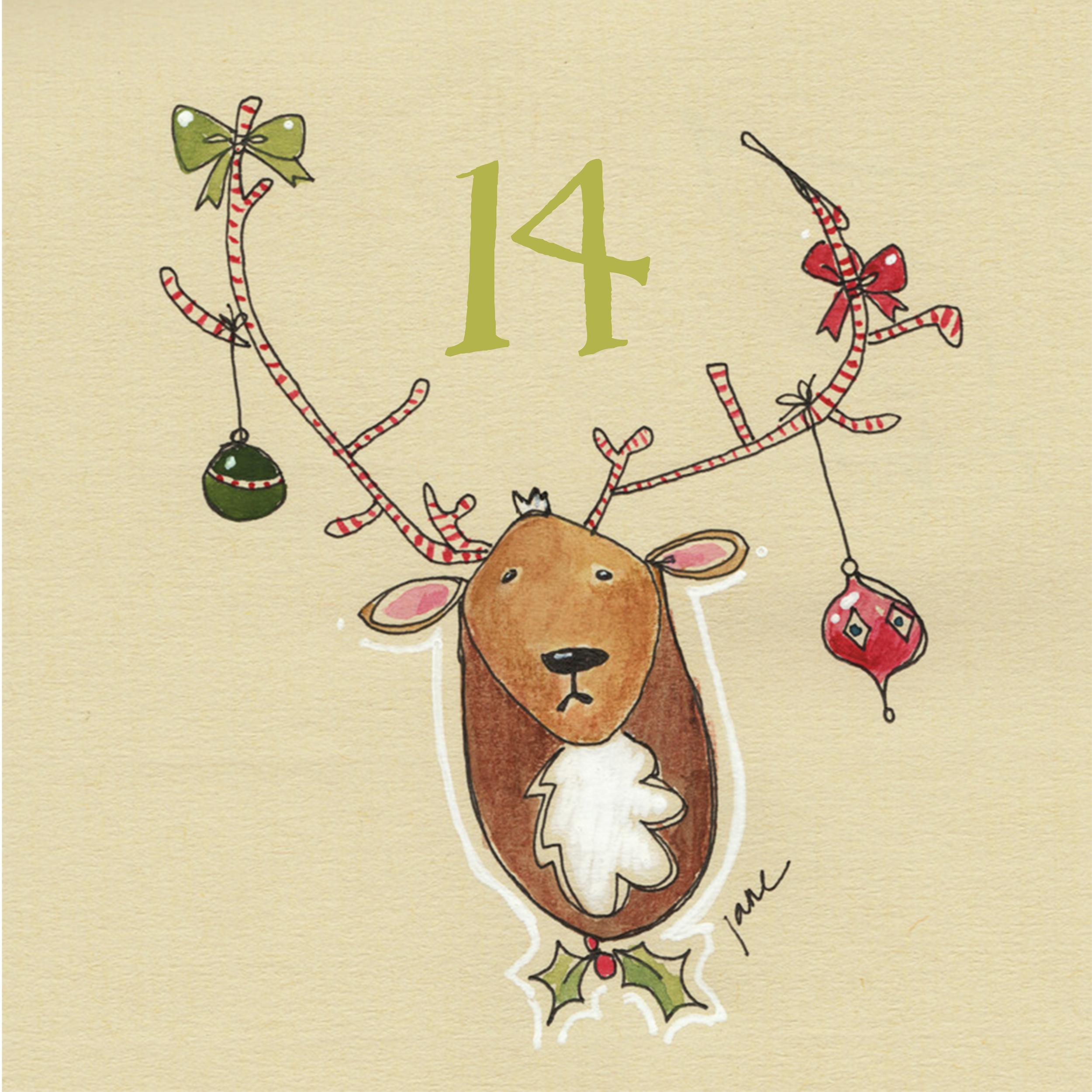 advent doodle 14.jpg
