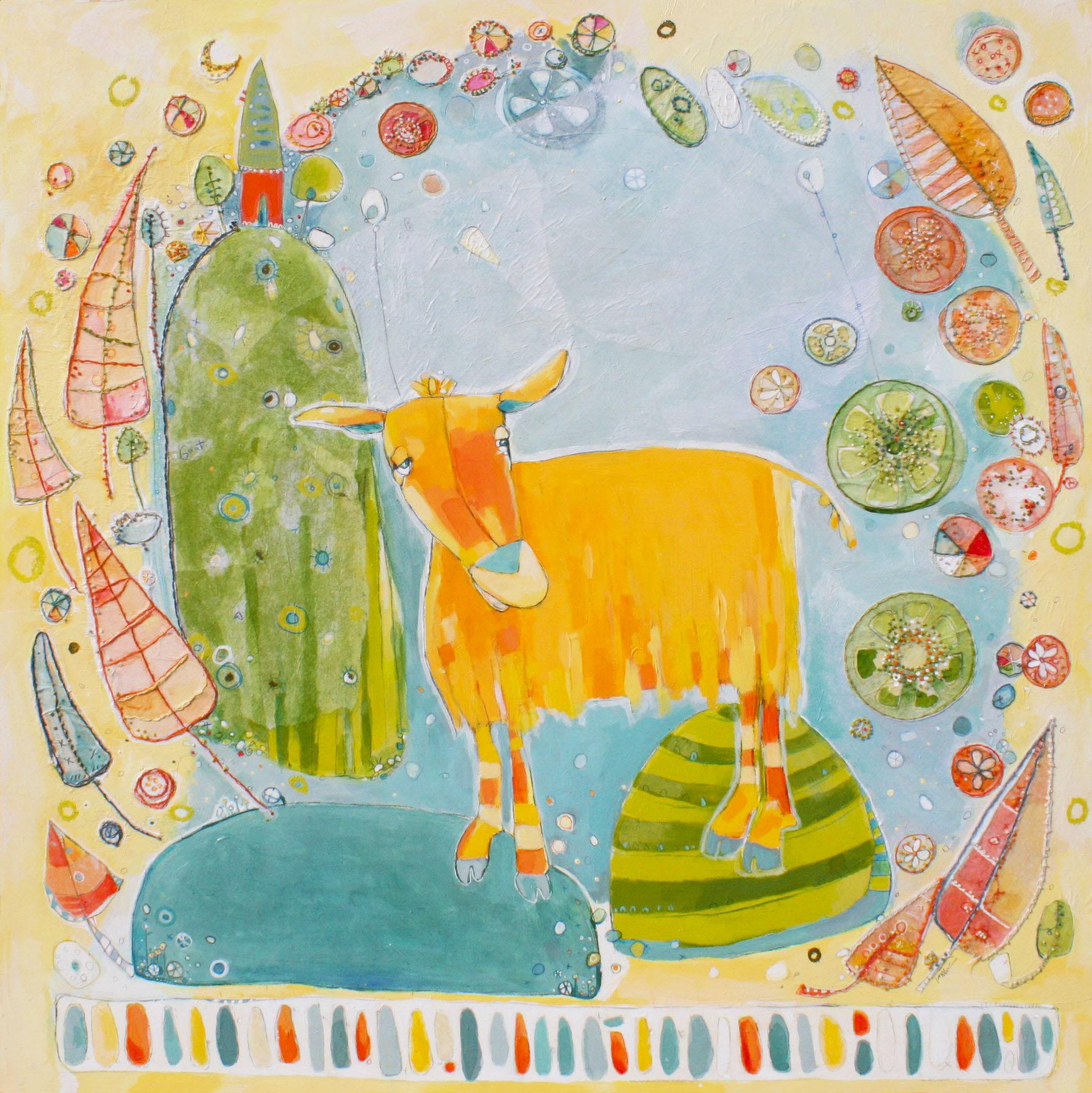 Guernsey Goat II.jpg