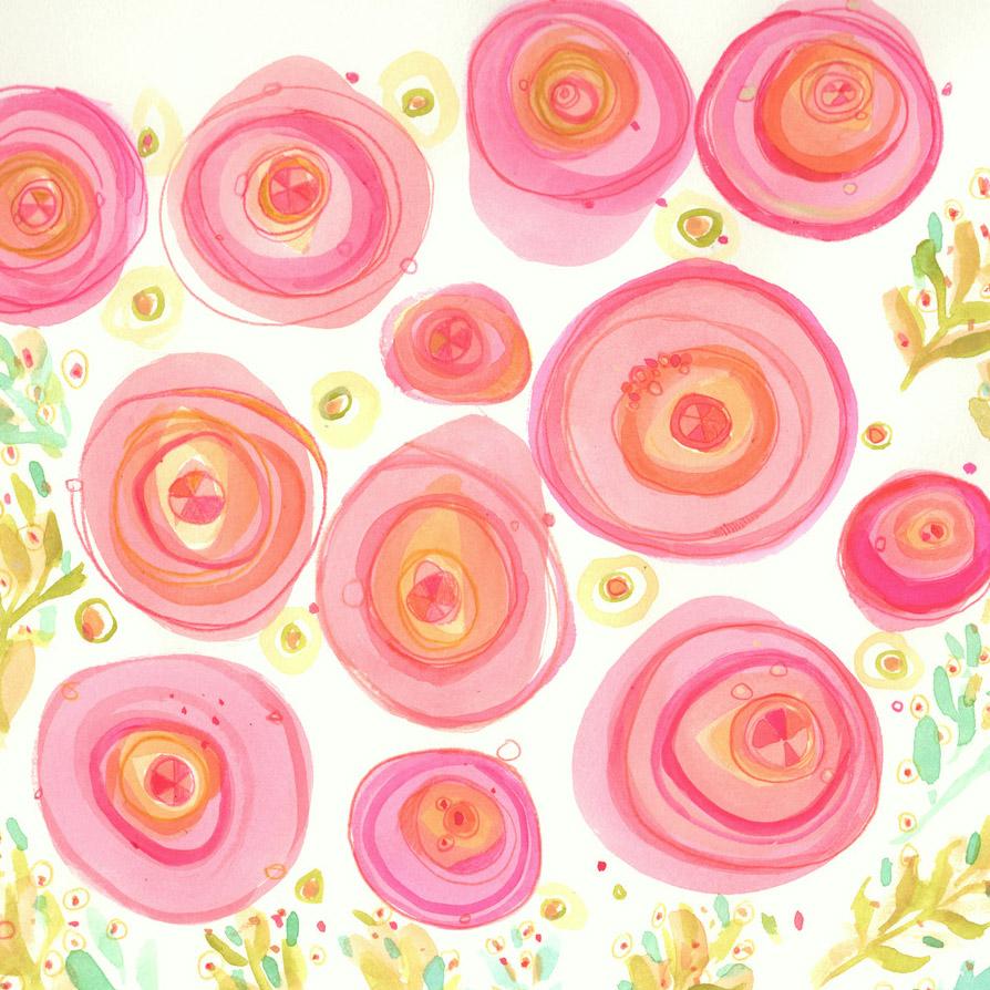1-sketchbook florals.jpg