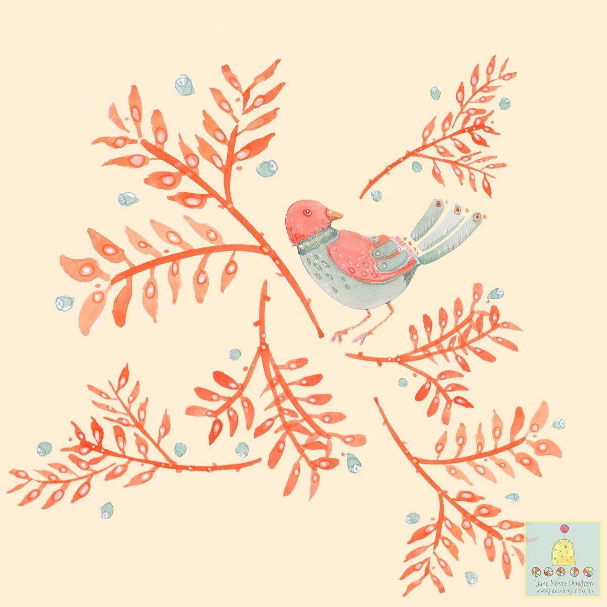 bird floral .jpg